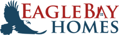 Eagle Bay Homes | Snohomish County
